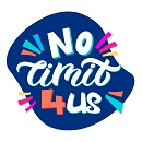 No Limit 4 Us